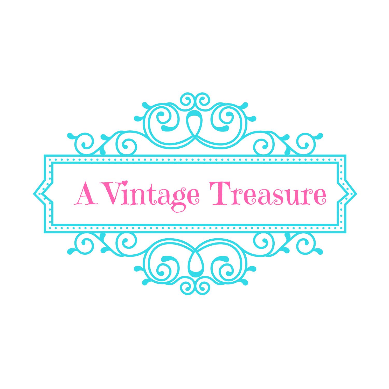 A Vintage Treasure
